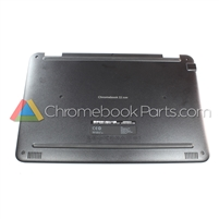 Dell 11 3189 Chromebook Bottom Cover
