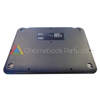 Lenovo 11 N22 Chromebook Bottom Cover