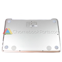 Asus 10 C100PA Chromebook Bottom Cover - 90NL0971-R7D010