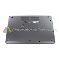 Acer 15 CB3-532 Chromebook Bottom Cover - 60.GHJN7.002