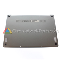 Acer 13 CB5-312T Chromebook Bottom Cover - 60.GHPN7.002