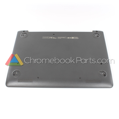 HP 11 V-Series Chromebook Bottom Cover - 900807-001