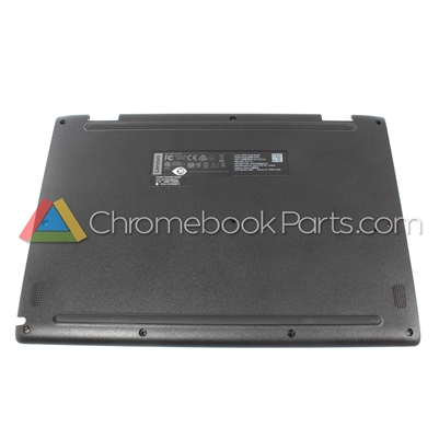 Lenovo 11 500e Chromebook Bottom Cover - 5CB0Q79740