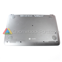 HP 11 G5 EE Chromebook Bottom Cover - 917428-001