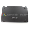 Dell 11 3180 Chromebook Bottom Cover - YJDF3