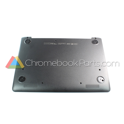 HP 11 G5 Chromebook Bottom Cover - 901284-001