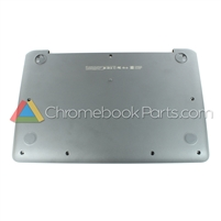 HP 14 G5 Chromebook Bottom Cover - L14329-001