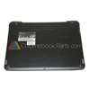 Samsung 11 XE500C21 Chromebook Bottom Cover - BA75-03052B