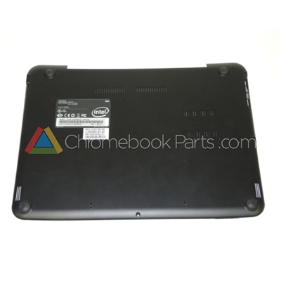 XE500 Samsung Series 5 Base Cover