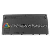 Lenovo 11 X131E Chromebook Bottom Panel - 04W3862