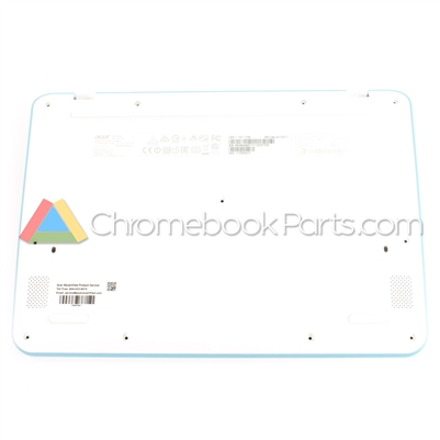 Acer 11 CB311 Chromebook Bottom Cover - 60.GN4N7.003
