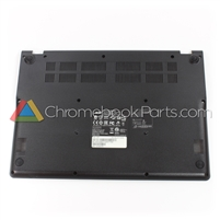 Acer 11 C740 Chromebook Bottom Cover - 60.EF2N7.001