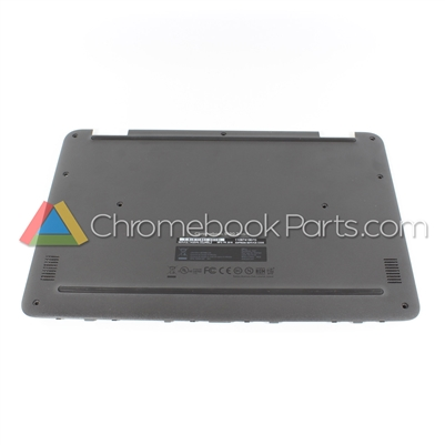 Dell 11 5190 Chromebook Bottom Cover - C5NRC