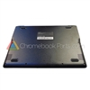 XE500C13 Chromebook 3 Bottom Cover - BA61-03052A