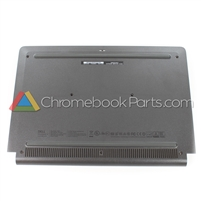 Dell 11 3120 Chromebook Bottom Cover - XYYH3