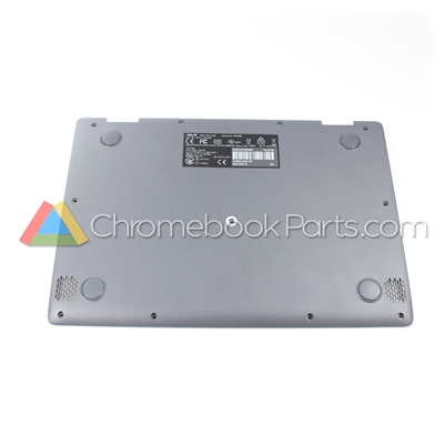 Asus 11 C223N Chromebook Bottom Cover - 13NX01Q1AP0401