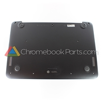 HP 14 G4 Chromebook Bottom Cover