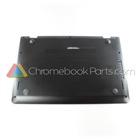 Lenovo ThinkPad 13 Chromebook Bottom Cover - 01AV648