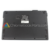 Acer 11 C730E Chromebook Bottom Cover