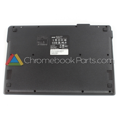 Acer 11 C730E Chromebook Bottom Cover - 60.MRCN7.032