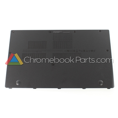 Lenovo 11e 3rd Gen (20GF) Chromebook Bottom Panel - 01HY621