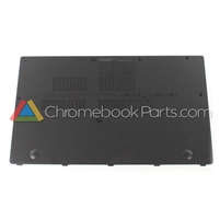 Lenovo Yoga 11e 3rd Gen (20GE) Chromebook Bottom Panel - 01HY621