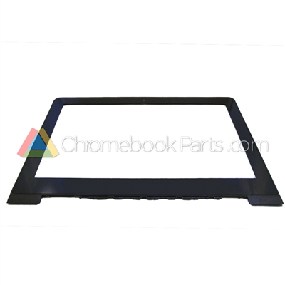 Dell 11 CB1C13 Chromebook Bezel Conversion Assy