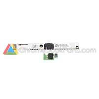 Acer 15 CB5-571 Chromebook Camera Board and Mic Set - NC.21411.03T