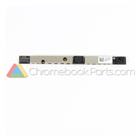 Lenovo 11 300e Chromebook Camera Board - 1203-00406