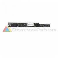 Asus 13 C300 Chromebook Camera Board