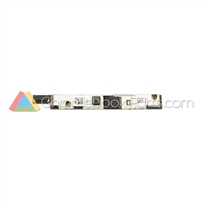 HP 11 G3 Chromebook Camera Board