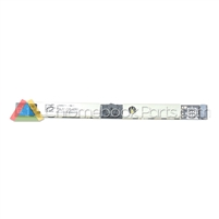 HP 11 G6 EE Chromebook Camera Board