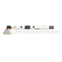 Lenovo 11 500e Chromebook Camera Board - 1203-00406