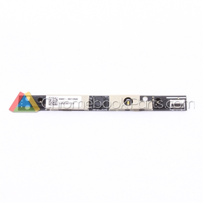 Asus 14 C423N Chromebook Camera Board - 04081-00213500
