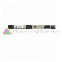 Lenovo 14 N42 Chromebook Camera Board