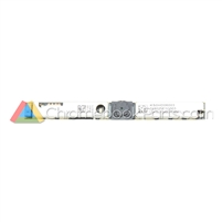 Acer 11 C732 Chromebook Camera Board and Microphone Set - KS0HD06003