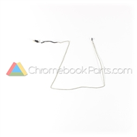 HP 11 G5 Chromebook Camera Cable - 900813-001