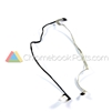 Asus 10 C100PA Chromebook Camera Cable - 14005-01690300
