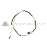 HP 14 G5 Chromebook Camera Cable - DD000G3CM002