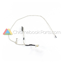 Asus 11 C223N Chromebook LCD and Camera Cable - 1422-031K0AS