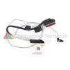 Dell 11 5190 (2-in-1) Chromebook LCD Cable - 0D453H