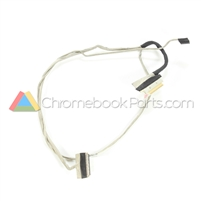 Asus 13 C301SA Chromebook LCD Cable - 14005-01450600