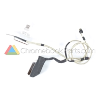 Acer 11 CB311-8HT Chromebook LCD and Camera Cable - DD0ZHYLC032