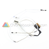 Acer 14 CB514-1H Chromebook LCD Cable