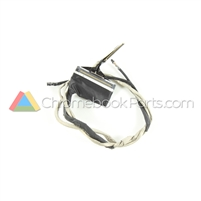 Acer 15 CB3-532 Chromebook LCD Cable - 50.G15N7.003
