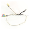 Acer 11 C731T Chromebook LCD Cable - 50.GM9N7.005