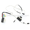 Acer 11 C720P Chromebook LCD Cable - 50.MJAN7.001