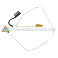 HP 14 SMB Chromebook LCD Cable - 740145-001