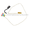 HP 14 Q-Series Chromebook LCD Cable - 740145-001