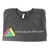 Chromebookparts.com T-Shirt